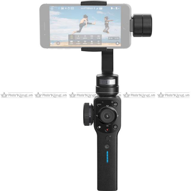 Zhiyun-Tech Smooth 4 Smartphone Gimbal